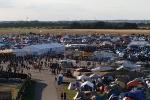 Fotos vom Mera Luna Festival 2012
