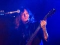 direngrey2013_19