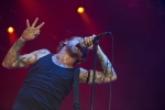 donots-19
