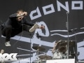 Donots -20