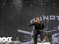 Donots -22