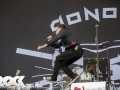 Donots -28