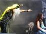 Doro Pesch - Devilside Festival 2012