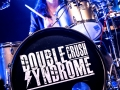 Double-Crush-Syndrome-2015.09.30-1