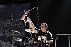 Down Below - Mera Luna 2012
