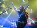 dream_theater_offenbach_001