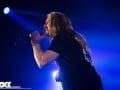 dream_theater_offenbach_002