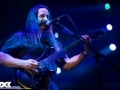 dream_theater_offenbach_003