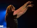 dream_theater_offenbach_007