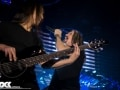 dream_theater_offenbach_014