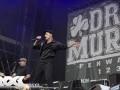 Fotos: Dropkick Murphys - Hurricane Festival 2014