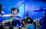 Fotos: Editors - Hurricane Festival 2013 - Scheessel