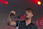 Blackfield Festival 2011 - Eisbrecher