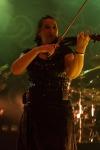 eisheiligenacht2012_stsrockshow_2
