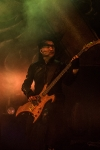 eisheiligenacht2012_stsrockshow_6