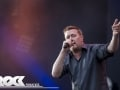 Fotos: Elbow - Hurricane Festival 2014
