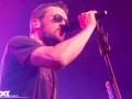 ericchurch-lmh-10
