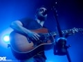 ericchurch-lmh-12