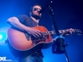 ericchurch-lmh-13