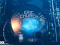 ericchurch-lmh-2
