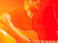 ericchurch-lmh-3