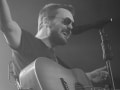 ericchurch-lmh-4