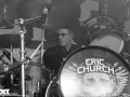 ericchurch-lmh-7