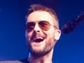 ericchurch-lmh-9