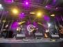 Eric Fish and Friends - Burgfolk Festival 2013