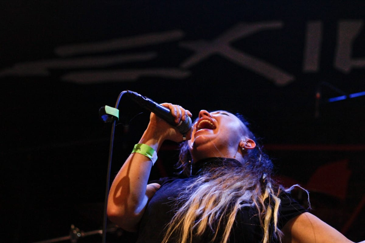 exilia-06