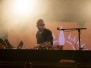 Faderhead - Amphi Festival 2013