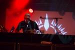 Fotos: Faderhead - Amphi Festival 2013