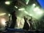 Faun - Burgfolk Festival 2013