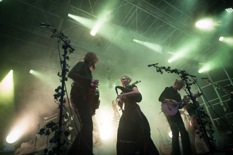 faun-burgfolk-festival-2013-10