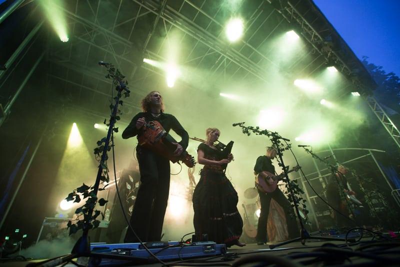 faun-burgfolk-festival-2013-11