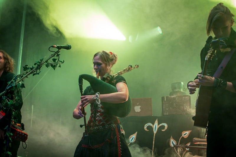 faun-burgfolk-festival-2013-4