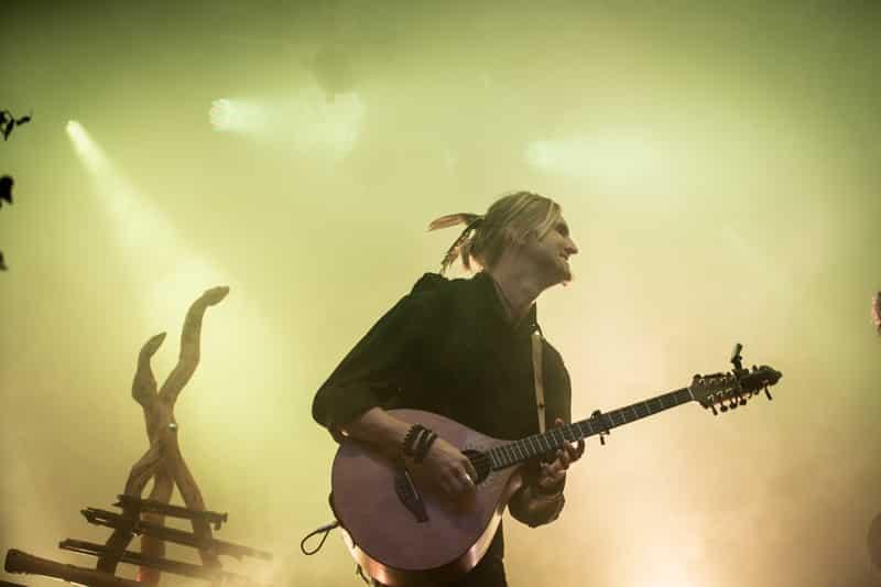 faun-burgfolk-festival-2013-7