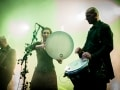faun-burgfolk-festival-2013-1