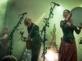 faun-burgfolk-festival-2013-2