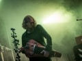 faun-burgfolk-festival-2013-8