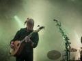 faun-burgfolk-festival-2013-9
