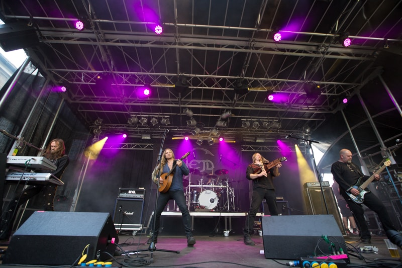 fejd-burgfolk-festival-2013-11