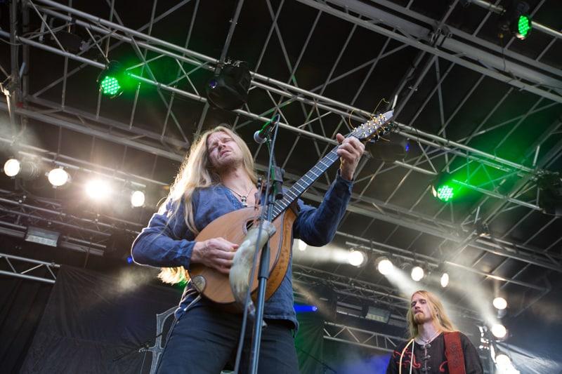 fejd-burgfolk-festival-2013-9