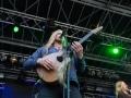 fejd-burgfolk-festival-2013-6