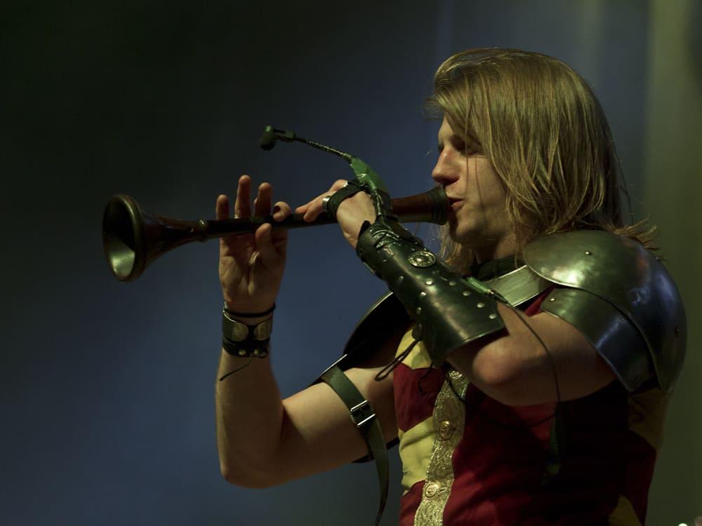feuerschwanz-08