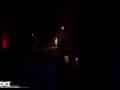 fiddlersgreen_lmh_18