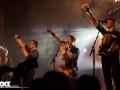 fiddlersgreen_lmh_24