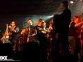 fiddlersgreen_lmh_26