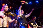 fiddlers_green_harmoniebonn_114
