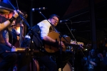fiddlers_green_harmoniebonn_25